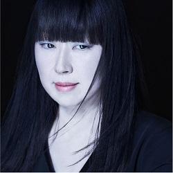 山口美央子 / Mioko Yamaguchi
